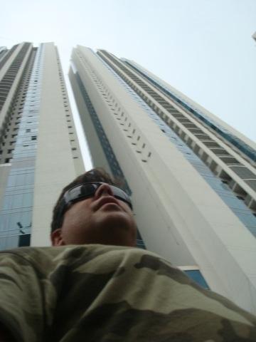 20111005-083309.jpg